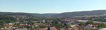 lohr-webcam-30-07-2020-15:10