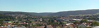 lohr-webcam-30-07-2020-15:20