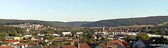 lohr-webcam-30-07-2020-19:10