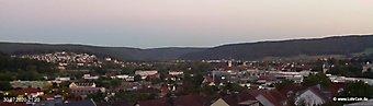 lohr-webcam-30-07-2020-21:20