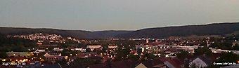 lohr-webcam-30-07-2020-21:30