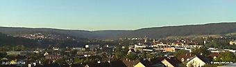 lohr-webcam-31-07-2020-07:00