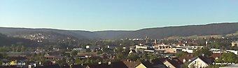 lohr-webcam-31-07-2020-08:00