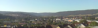 lohr-webcam-31-07-2020-08:40
