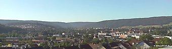 lohr-webcam-31-07-2020-09:10