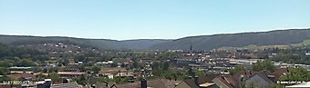 lohr-webcam-31-07-2020-12:50