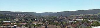 lohr-webcam-31-07-2020-13:10