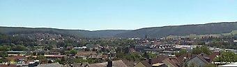 lohr-webcam-31-07-2020-13:50