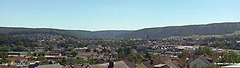 lohr-webcam-31-07-2020-14:10