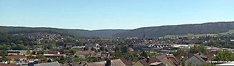 lohr-webcam-31-07-2020-14:30