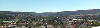 lohr-webcam-31-07-2020-14:40