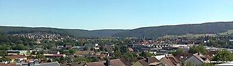 lohr-webcam-31-07-2020-15:40