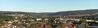 lohr-webcam-31-07-2020-18:50
