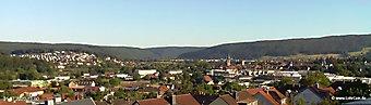 lohr-webcam-31-07-2020-19:00