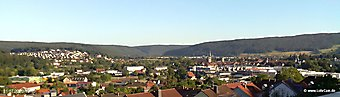 lohr-webcam-31-07-2020-19:10