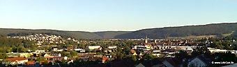 lohr-webcam-31-07-2020-19:40