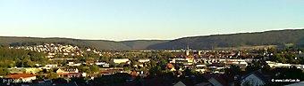 lohr-webcam-31-07-2020-19:50