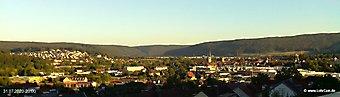 lohr-webcam-31-07-2020-20:00