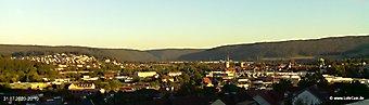 lohr-webcam-31-07-2020-20:10