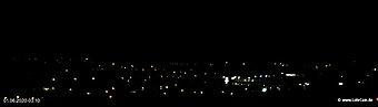 lohr-webcam-01-06-2020-03:10