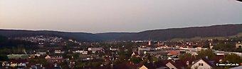lohr-webcam-01-06-2020-05:00
