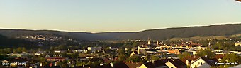 lohr-webcam-01-06-2020-06:20