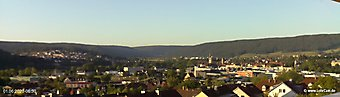 lohr-webcam-01-06-2020-06:30