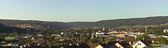 lohr-webcam-01-06-2020-06:50