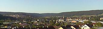 lohr-webcam-01-06-2020-07:10