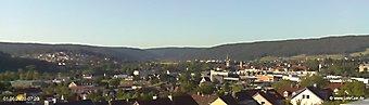 lohr-webcam-01-06-2020-07:20
