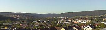 lohr-webcam-01-06-2020-07:30