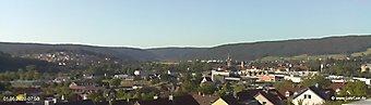 lohr-webcam-01-06-2020-07:50