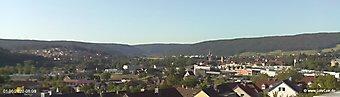 lohr-webcam-01-06-2020-08:00