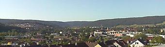 lohr-webcam-01-06-2020-08:10