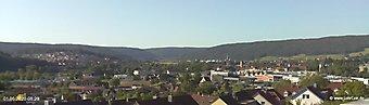 lohr-webcam-01-06-2020-08:20