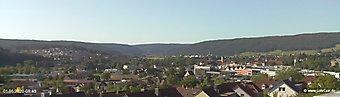lohr-webcam-01-06-2020-08:40