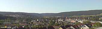 lohr-webcam-01-06-2020-08:50