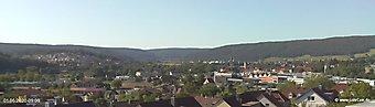 lohr-webcam-01-06-2020-09:00