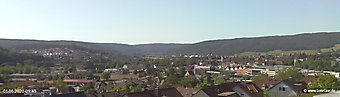 lohr-webcam-01-06-2020-09:40