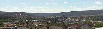 lohr-webcam-01-06-2020-12:30