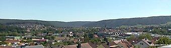 lohr-webcam-01-06-2020-15:00