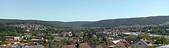 lohr-webcam-01-06-2020-15:50