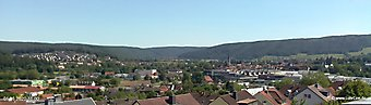 lohr-webcam-01-06-2020-16:00