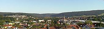 lohr-webcam-01-06-2020-18:40