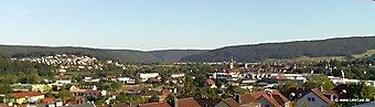 lohr-webcam-01-06-2020-19:00