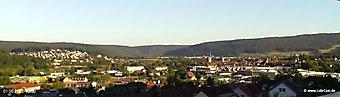lohr-webcam-01-06-2020-19:50