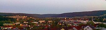 lohr-webcam-01-06-2020-21:30