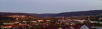 lohr-webcam-01-06-2020-21:40