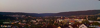 lohr-webcam-02-06-2020-04:50