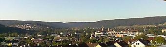 lohr-webcam-02-06-2020-07:00